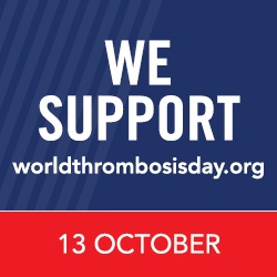 We_Support_WTD